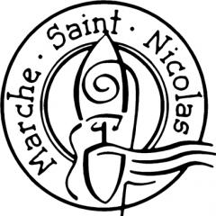Marche Saint Nicolas